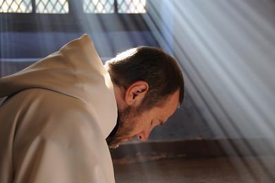 Resultado de imagen de imagenes Adoración contemplativa